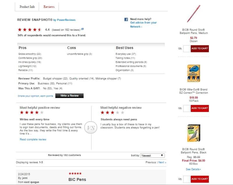 юзабилити, веб-дизайн, ecommerce