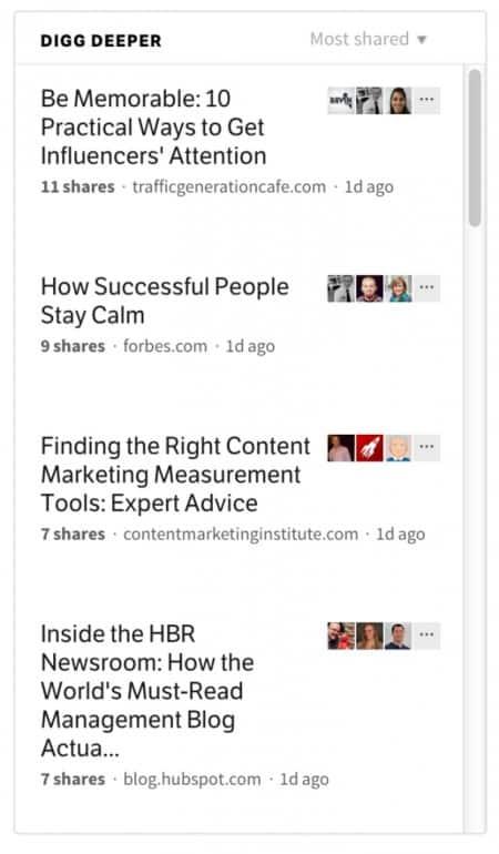 twitter, плагин, маркетинг, контент, пользователи