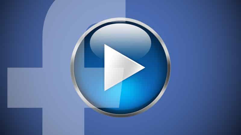 Facebook добавит новые видео-метрики