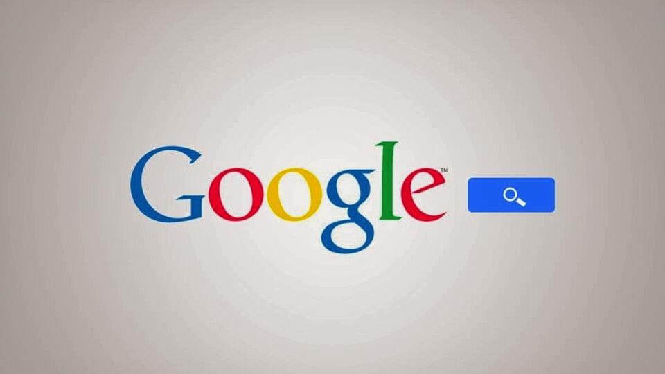 Google тестирует показ изображений в сниппетах