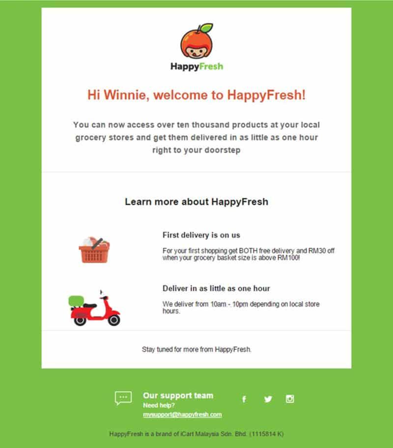 гид по email-маркетингу