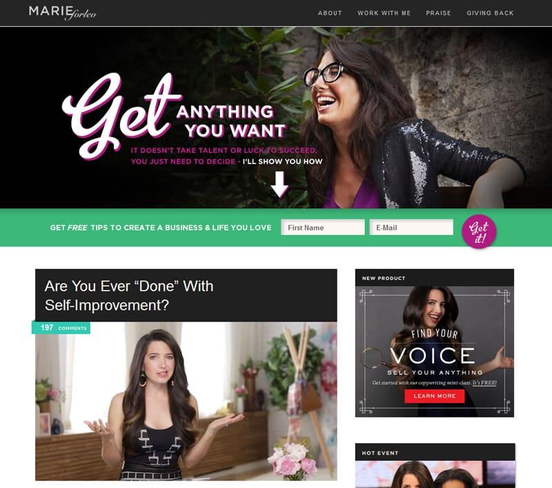 веб-психология, интернет-маркетинг, веб-дизайн