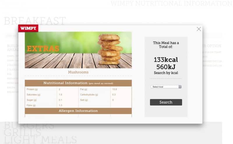 UX, веб-дизайн, интерфейс