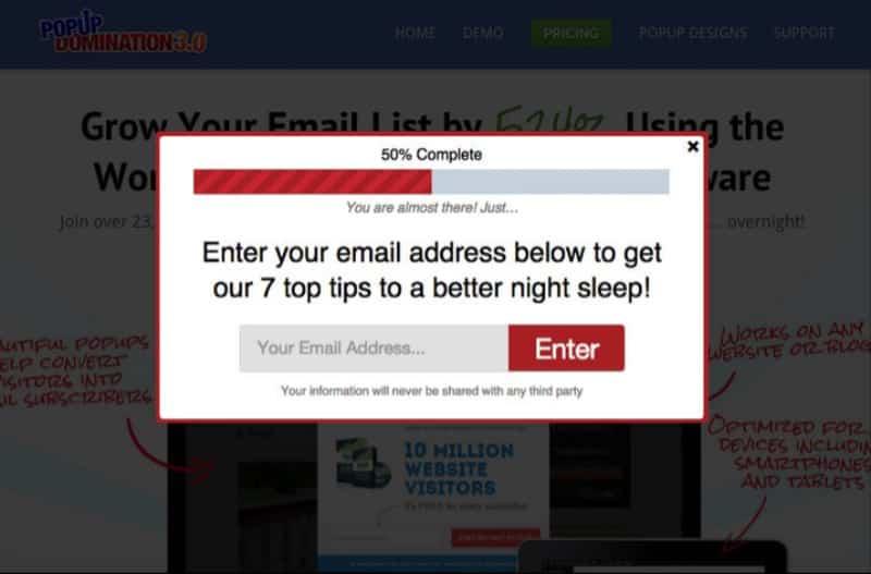 email-маркетинг, тренды