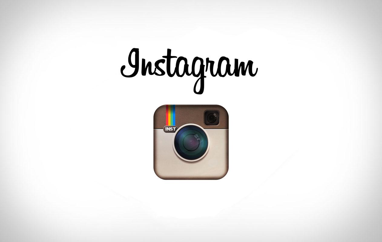 Instagram добавил показ уведомлений в веб-версию