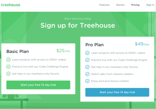 signup-for-treehouse
