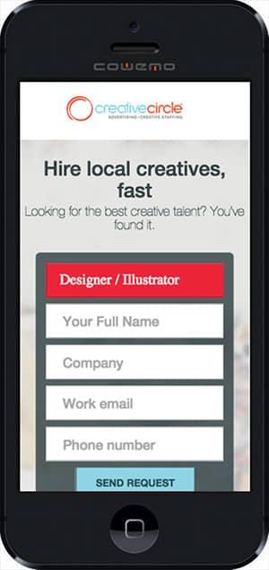 веб-дизайн, интерфейс, юзабилити