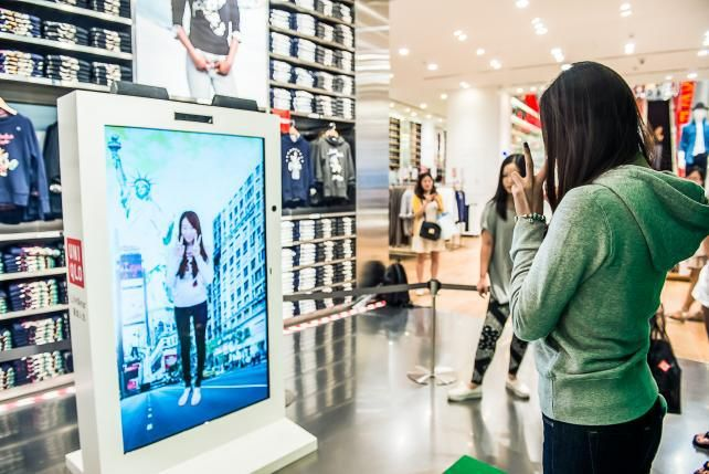 интернет маркетинг, китай, приложение, бренды, маркетинговая стратегия