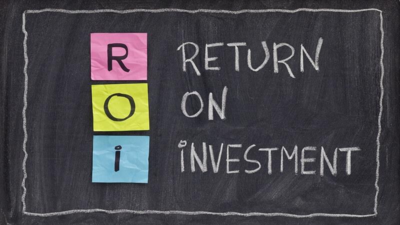Контент, контент-маркетинг, маркетинг, аудит, контент-аудит, стратегия, планирование, инвестиции, RIO