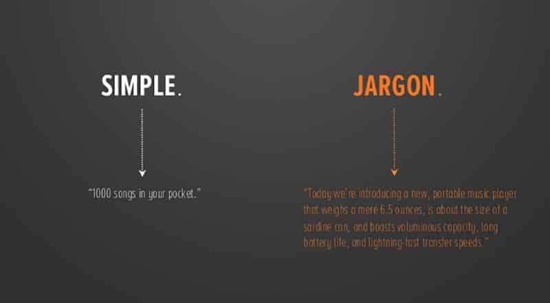 веб-дизайн, инфографика, гифки