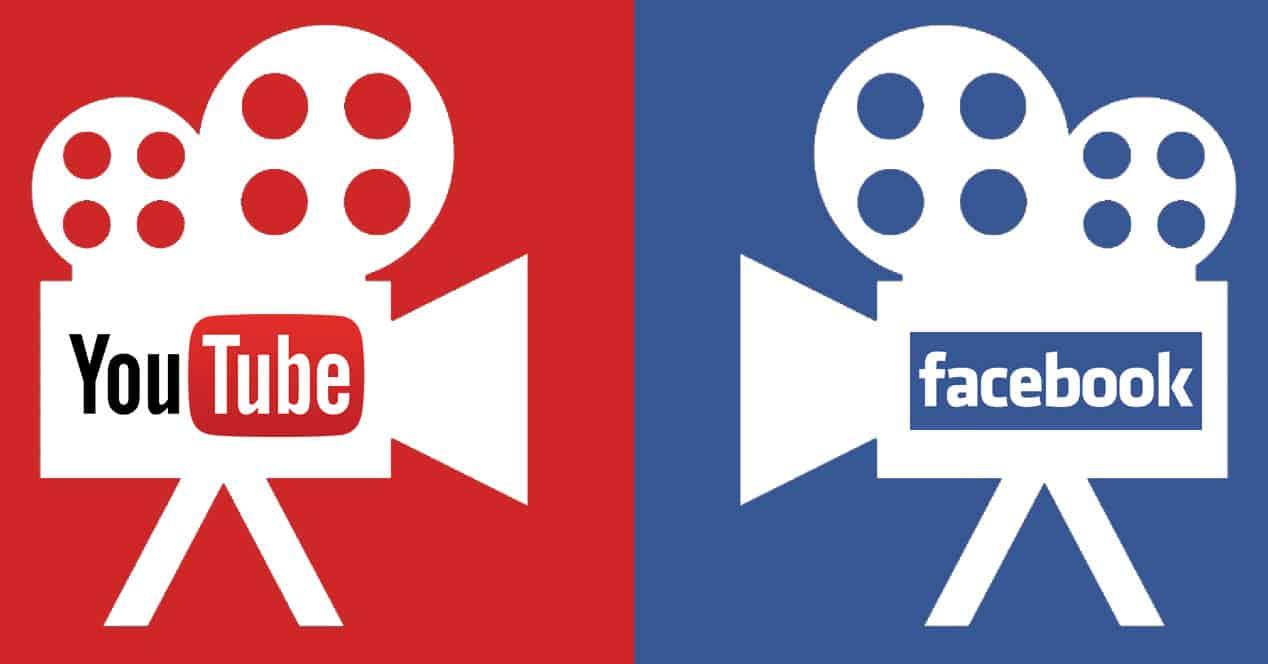 facebook, instagram, youtube, видео, интернет-маркетинг, стратегия