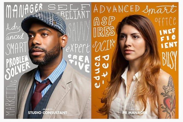 ecommerce, аналитика, аудитория, бизнес, интернет-маркетинг, конверсия, стратегия