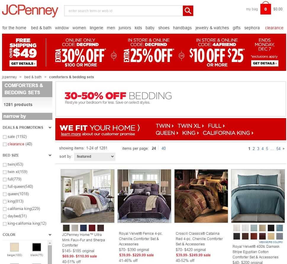 Ecommerce, бизнес, веб дизайн, интернет-маркетинг, реклама