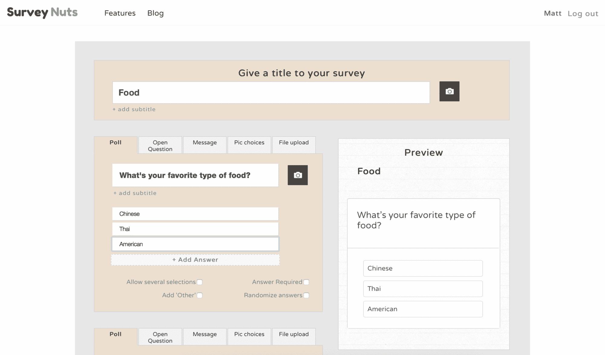 веб дизайн, веб инструменты, инструменты, интернет-маркетинг, опросы