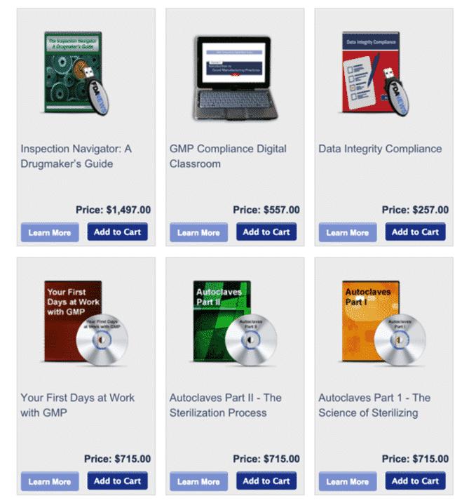 ecommerce, аудитория, бизнес, интернет-маркетинг, контент, стратегия, медиа