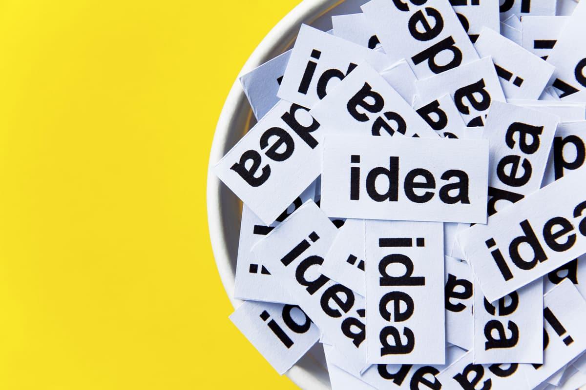 бренды, интернет-маркетинг, креатив, продвижение, стратегия