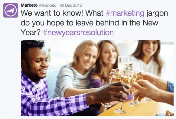 Тренды, тренды2016, контент, контент-маркетинг, текстовый контент