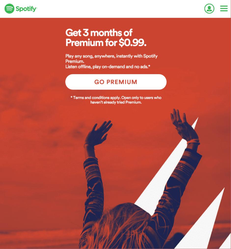 аудитория, веб дизайн, интернет-маркетинг, конверсия, стратегия, CTA, кнопка CTA, CTA текст, призыв к действию