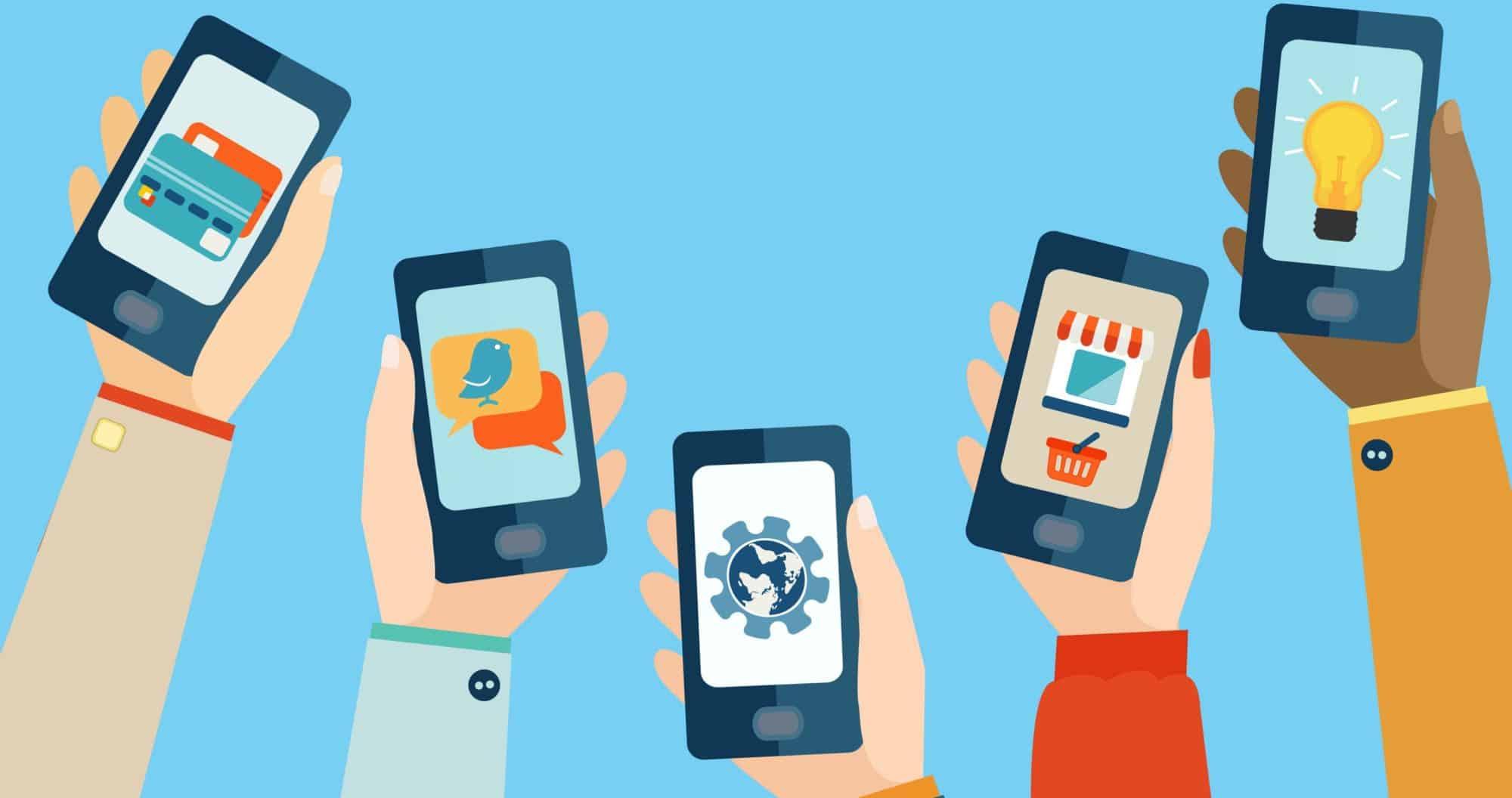 smm, аудитория, бизнес, бренды, интернет-маркетинг, контент, продвижение, соцсети, стратегия