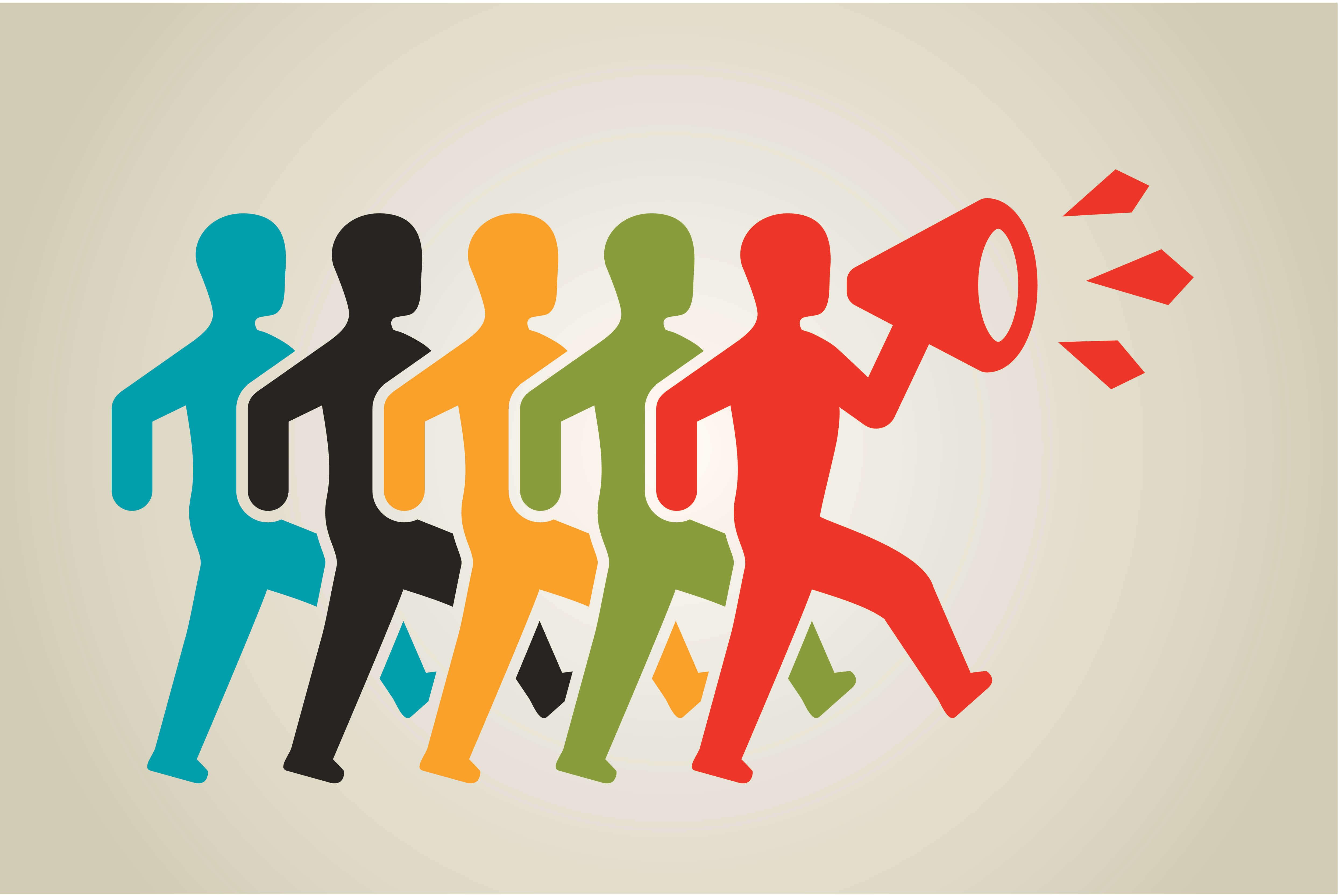 ecommerce, аудитория, бизнес, интернет-маркетинг, контент, стратегия, юзабилити