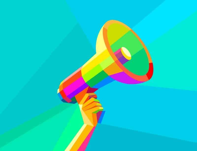 аудитория, контент, контент-маркетинг, креатив, стратегия, копирайтинг, сообщения, email