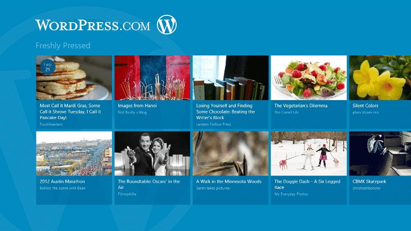 аналитика, бизнес, интернет-маркетинг, стратегия, создатель контента, разработка сайта, WordPress