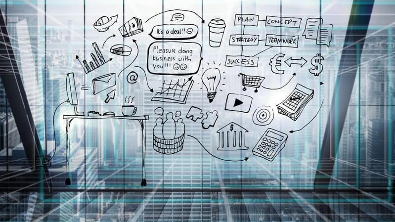 Data Storytelling: 40 полезных инструментов