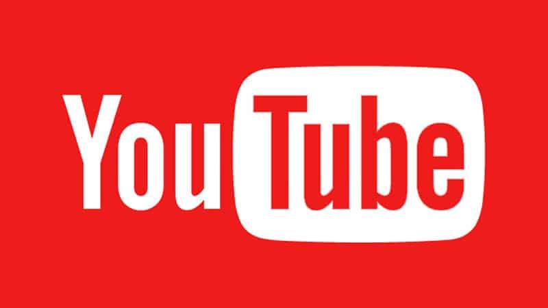 видео, контент, продвижение, соцсети
