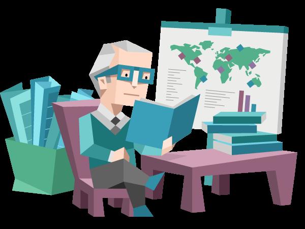 ecommerce, аудитория, бизнес, интернет-маркетинг, стратегия, психология, продажи