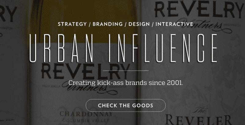 Тренды, веб дизайн, креатив, плоский дизайн, сайт, плоский стиль, юзабилити