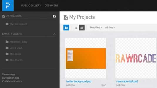 веб дизайн, инструменты, макеты, советы, стратегия, юзабилити