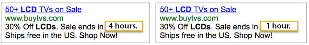 ecommerce, аудитория, бизнес, интернет-маркетинг, контент, реклама, стратегия, интернет продажи, онлайн продажи