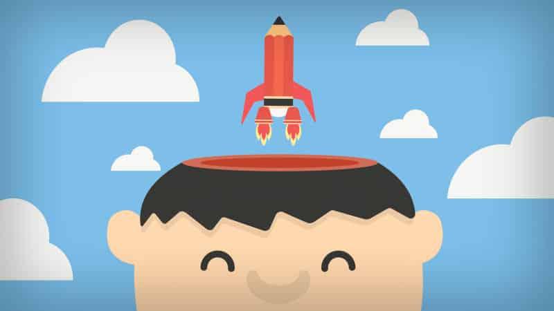 ecommerce, аудитория, бренды, интернет-маркетинг, исследование, стратегия, эмоции