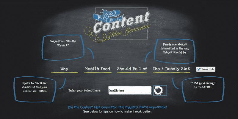веб дизайн, контент, креатив, дизайн, сторителлинг, данные, инструменты
