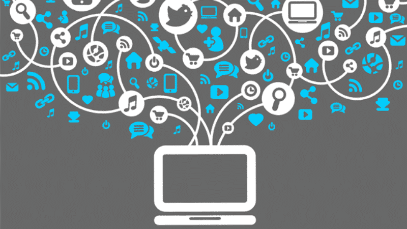 smm, аудитория, бизнес, интернет-маркетинг, контент, соцсети, стратегия