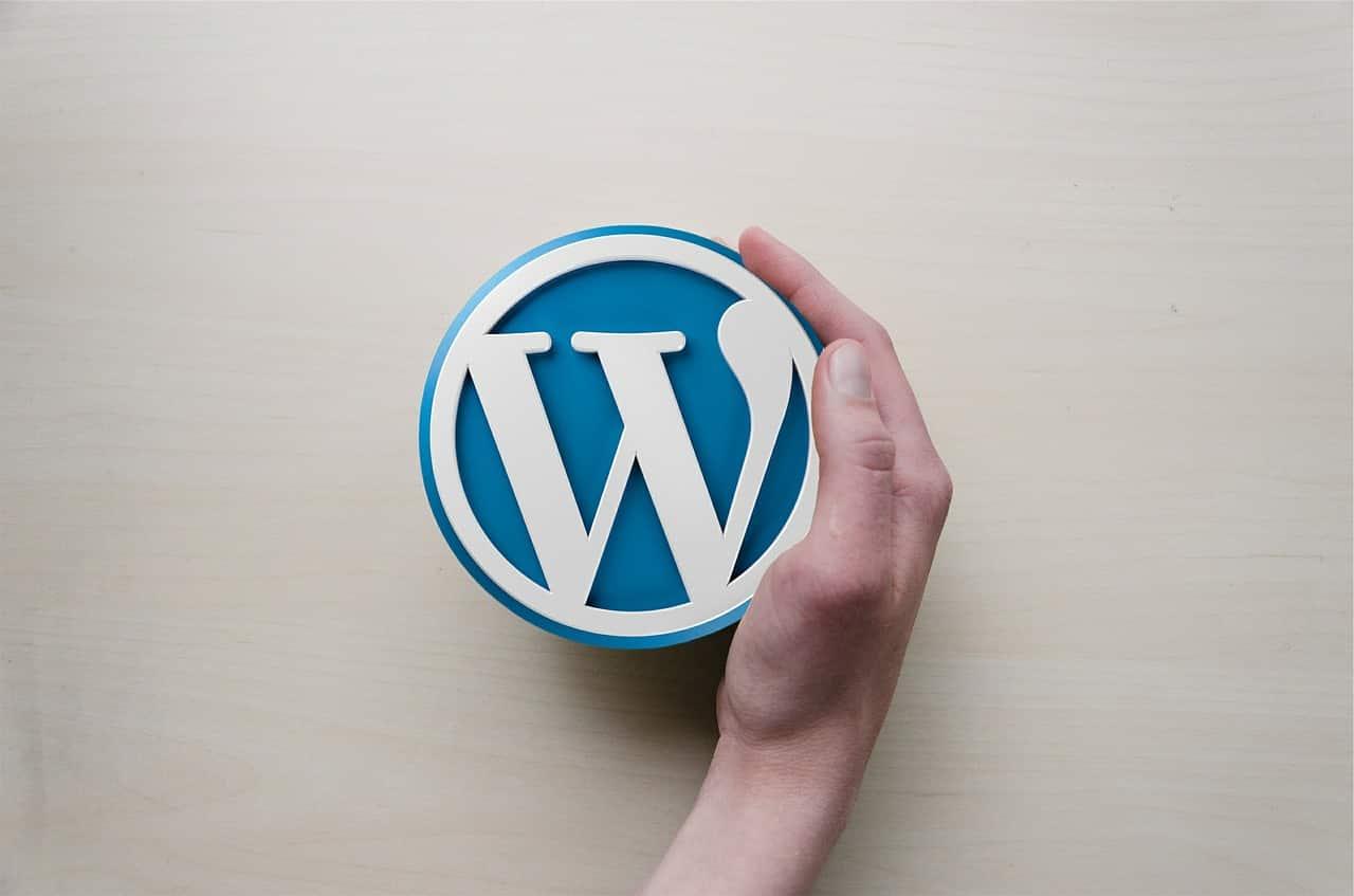 нтернет-маркетинг, продвижение, стратегия, поиск, seo, seo стратегия, WordPress, оптимизация
