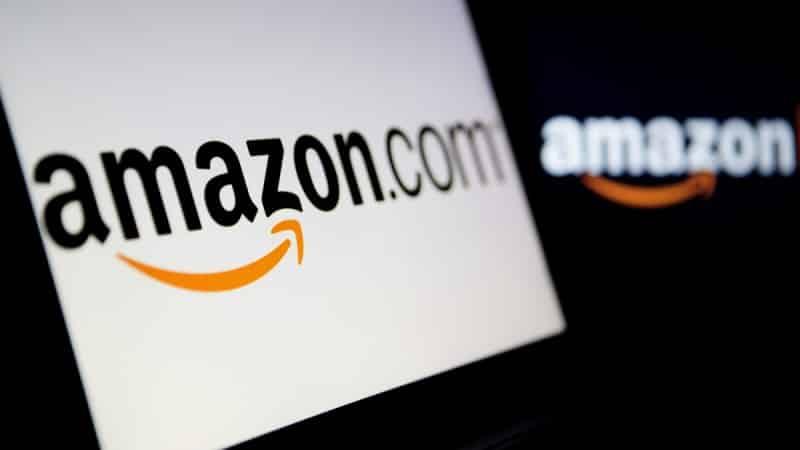 ecommerce, бренды, интернет-маркетинг, продвижение, стратегия
