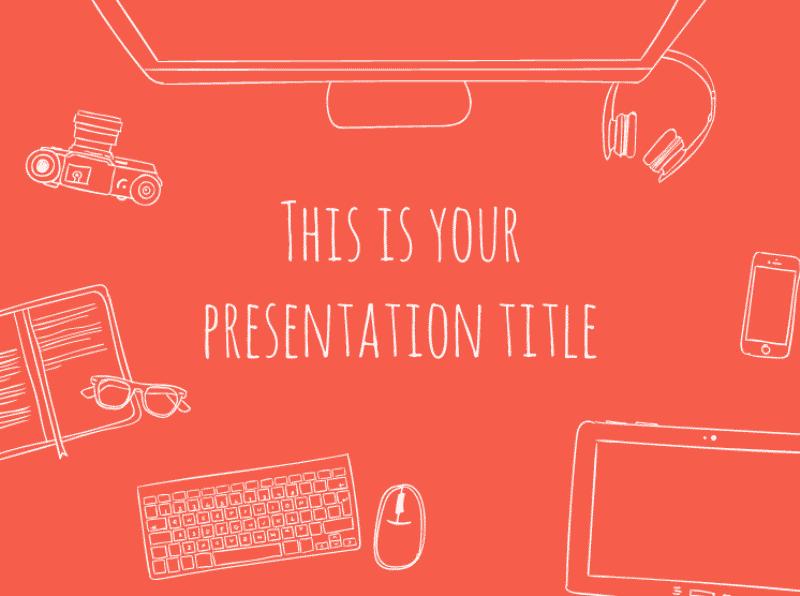 Редактор, контент, креатив, презентация, дизай, шаблоны