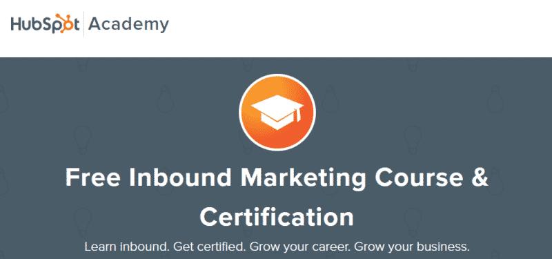 smm, аудитория, бизнес, веб-ресурс, интернет-маркетинг, контент-маркетинг, образование, обучение, стратегия
