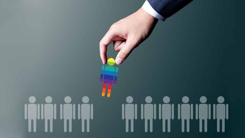 Account-Based Marketing, маркетинг, В2В, АВМ, продажи, стратегия, продажи, сотрудничество, клиенты, инфографика