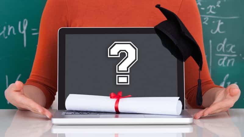 Как создать онлайн-курс: 5 шагов к успеху