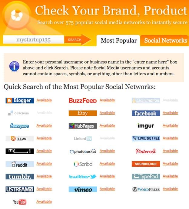 facebook, google+, instagram, Pinterest, smm, twitter, youtube, бизнес, интернет-маркетинг, продвижение, ресурс, соцсети, ссылки, стартап, стартапы, стратегия