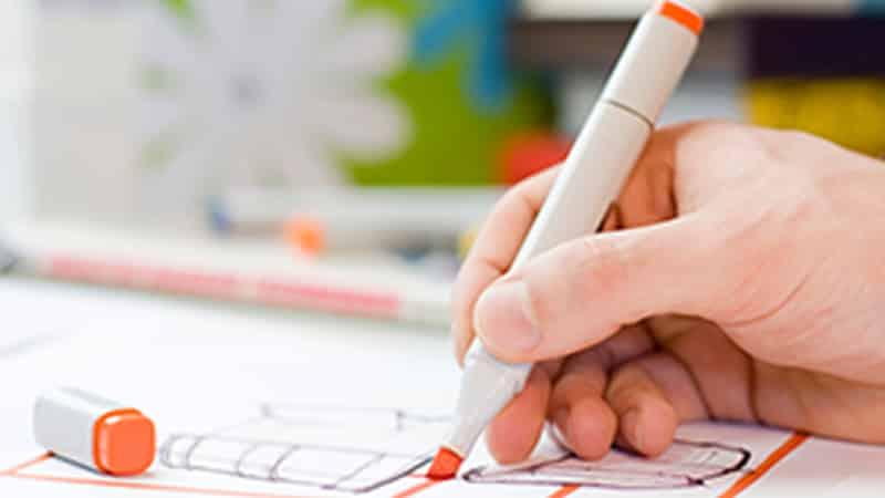 smm, аналитика, аудитория, интернет-маркетинг, контент, контент-маркетинг, соцсети, стратегия