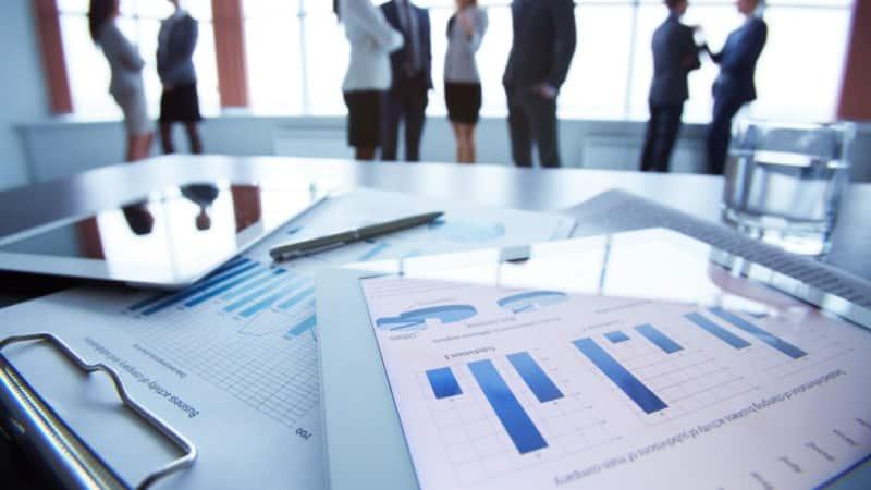 ecommerce, Тренды, аналитика, аудитория, бизнес, интернет-маркетинг, реклама, стратегия, персонализация, данные