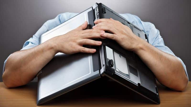 ecommerce, smm, бизнес, интернет-маркетинг, стратегия, соцсети, обслуживание, аудитория