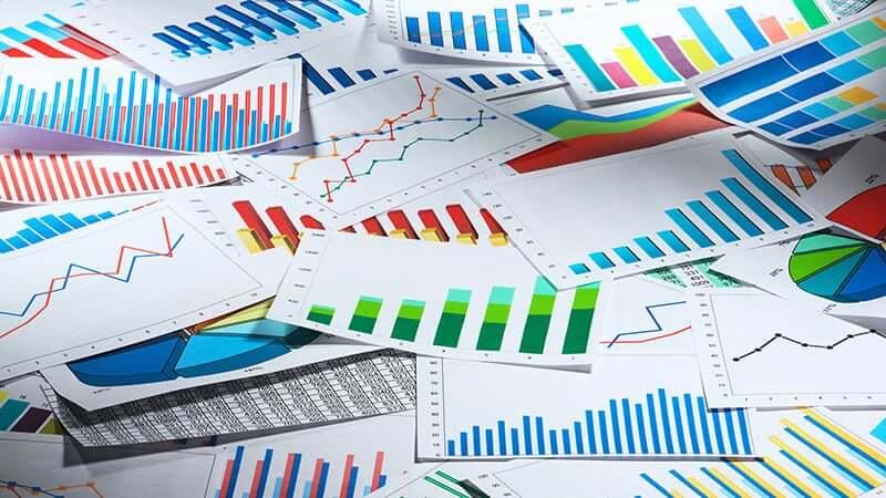 бизнес, интернет-маркетинг, стратегия, seo, seo стратегия, поиск, поисковая оптимизация, продажи, b2b