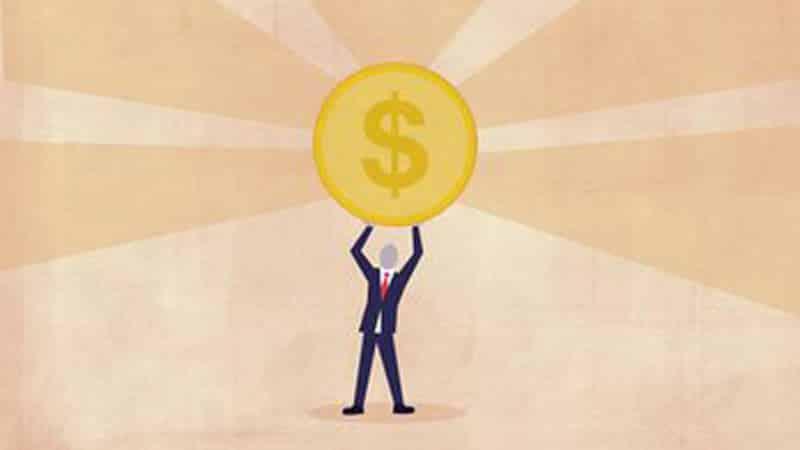 ecommerce, smm, бизнес, интернет-маркетинг, контент, маркетинг, продвижение, стратегия, маркетинговый бюджет