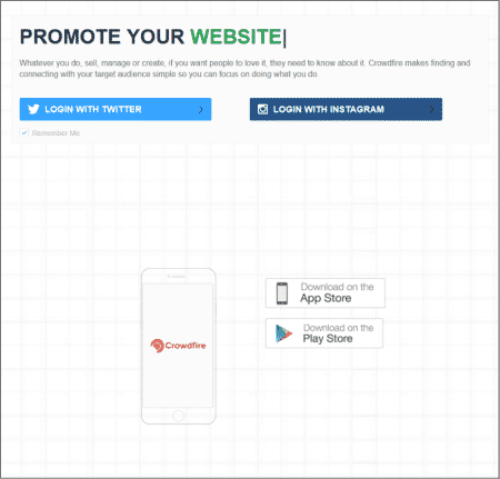 instagram, smm, интернет-маркетинг, продвижение, соцсети, инструменты маркетинга, инструменты