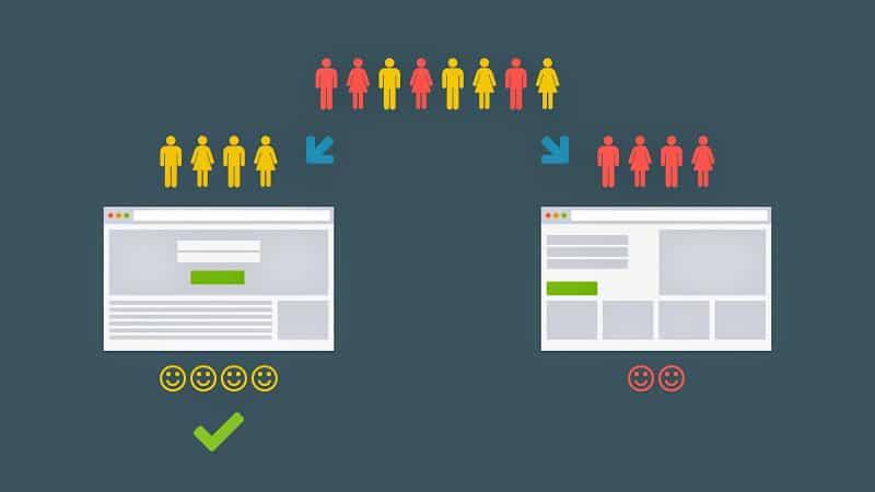 аналитика, веб дизайн, исследование, стратегия, UX-дизайн, ux, данные