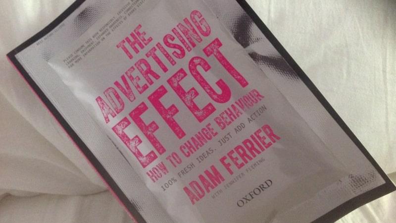 аудитория, бизнес, интернет-маркетинг, реклама, стратегия, психология